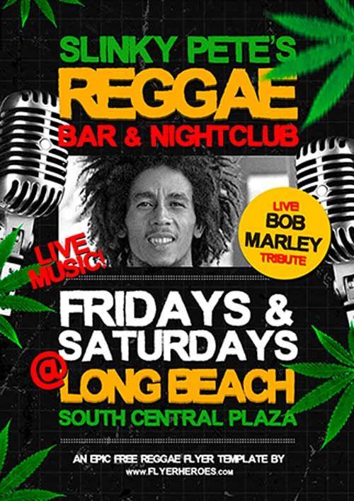 reggae おしゃれまとめの人気アイデア pinterest tommy115