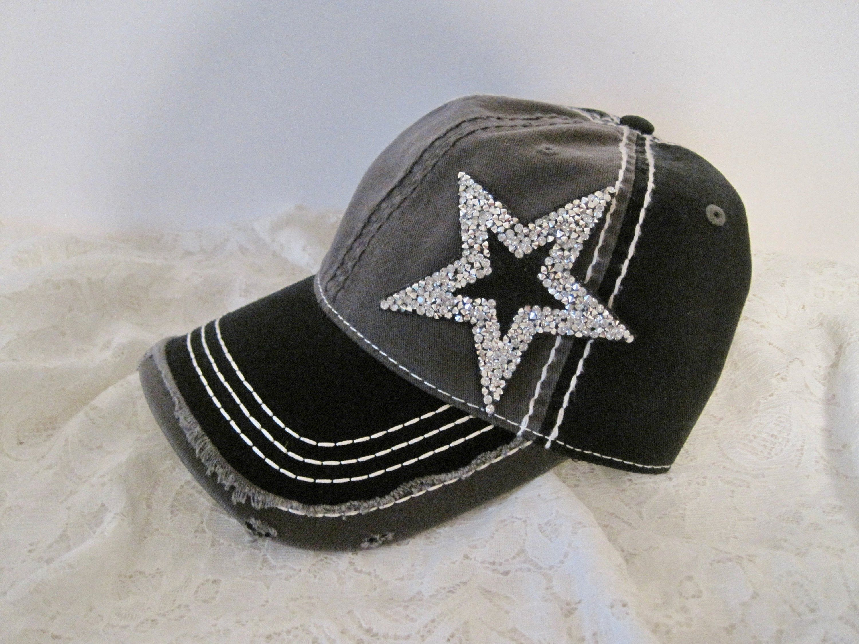 Pin On Trucker Baseball Caps