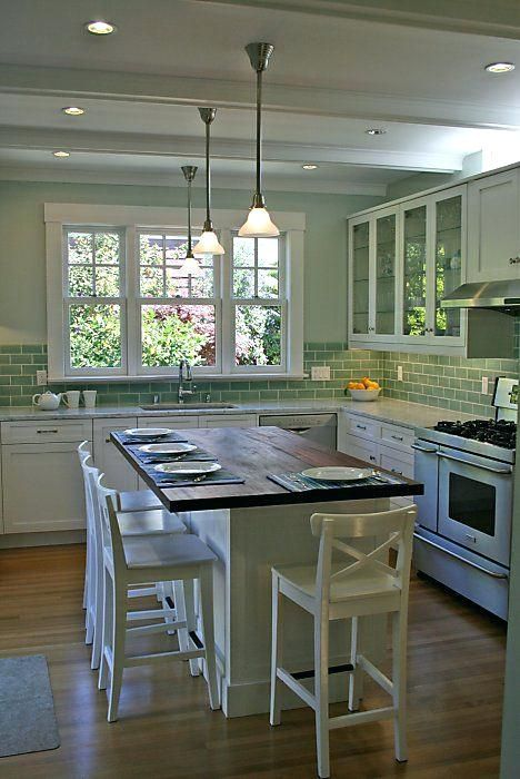 34 best kitchen island ideas storage when there is sufficient space an individual can even add on kitchen island ideas small layout id=53487