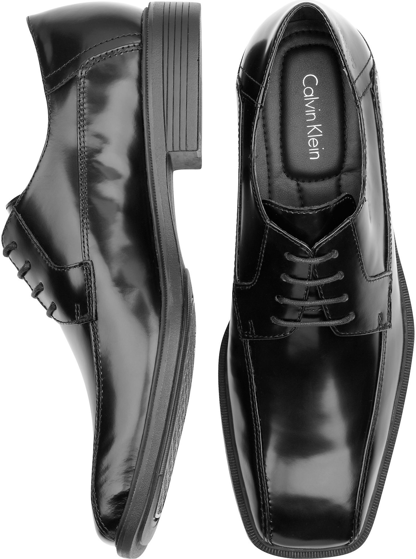 A Good Pair Of Black Laced Dress Shoes Will Go With Most Colors And Patterns And Not Make You Look Like A Fr Lace Dress Shoes Dress Shoes Men Mens Shoes [ 1960 x 1460 Pixel ]