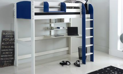 box room beds space saving short beds for small rooms bedroom