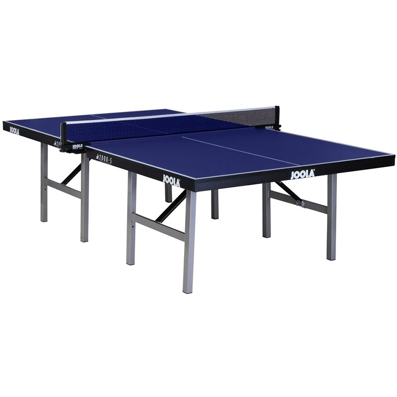 Off All Joola Ping Pong Tables And Table Tennis Rackets!  sc 1 st  Pinterest & FLASH #SALE] 10% OFF ALL Joola #PingPong Tables u0026 Table #Tennis ...