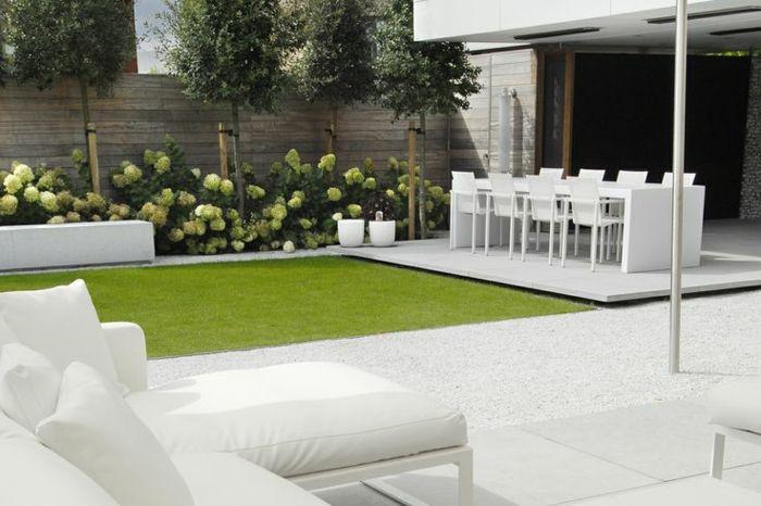 Puristischer Garten find the best ideas for your minimalist style garden browse for