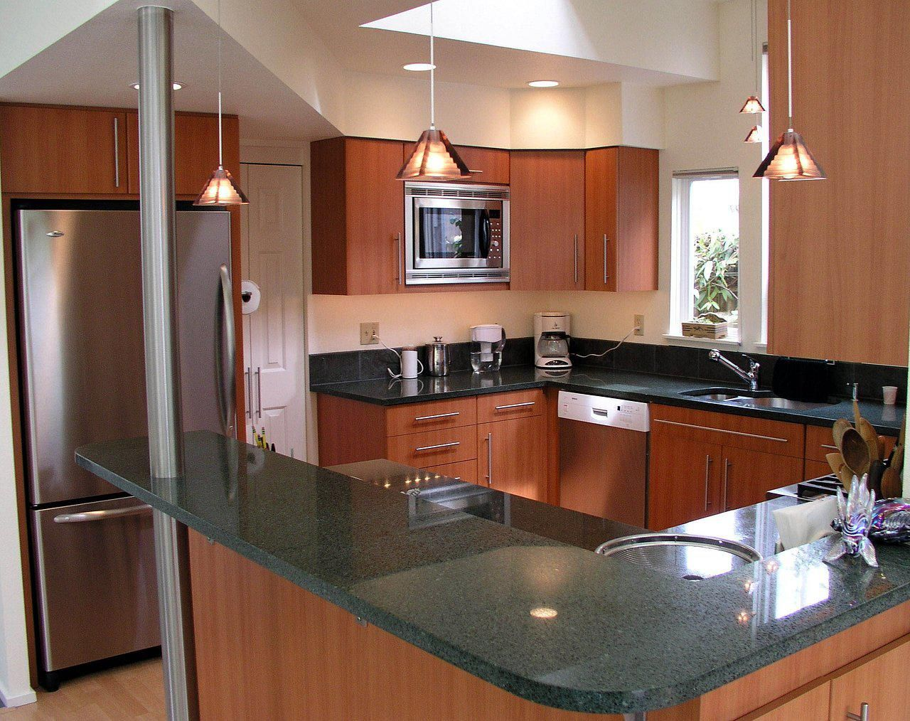 Restaining Kitchen Cabinets Ideas Painting Kitchen Cabinets Interior Kitchen Small Restaining Kitchen Cabinets