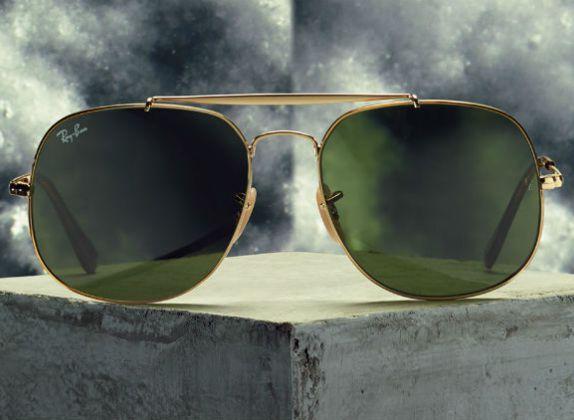 Como Escolher E Usar Aneis Um Guia Para Homens Oculos De Sol