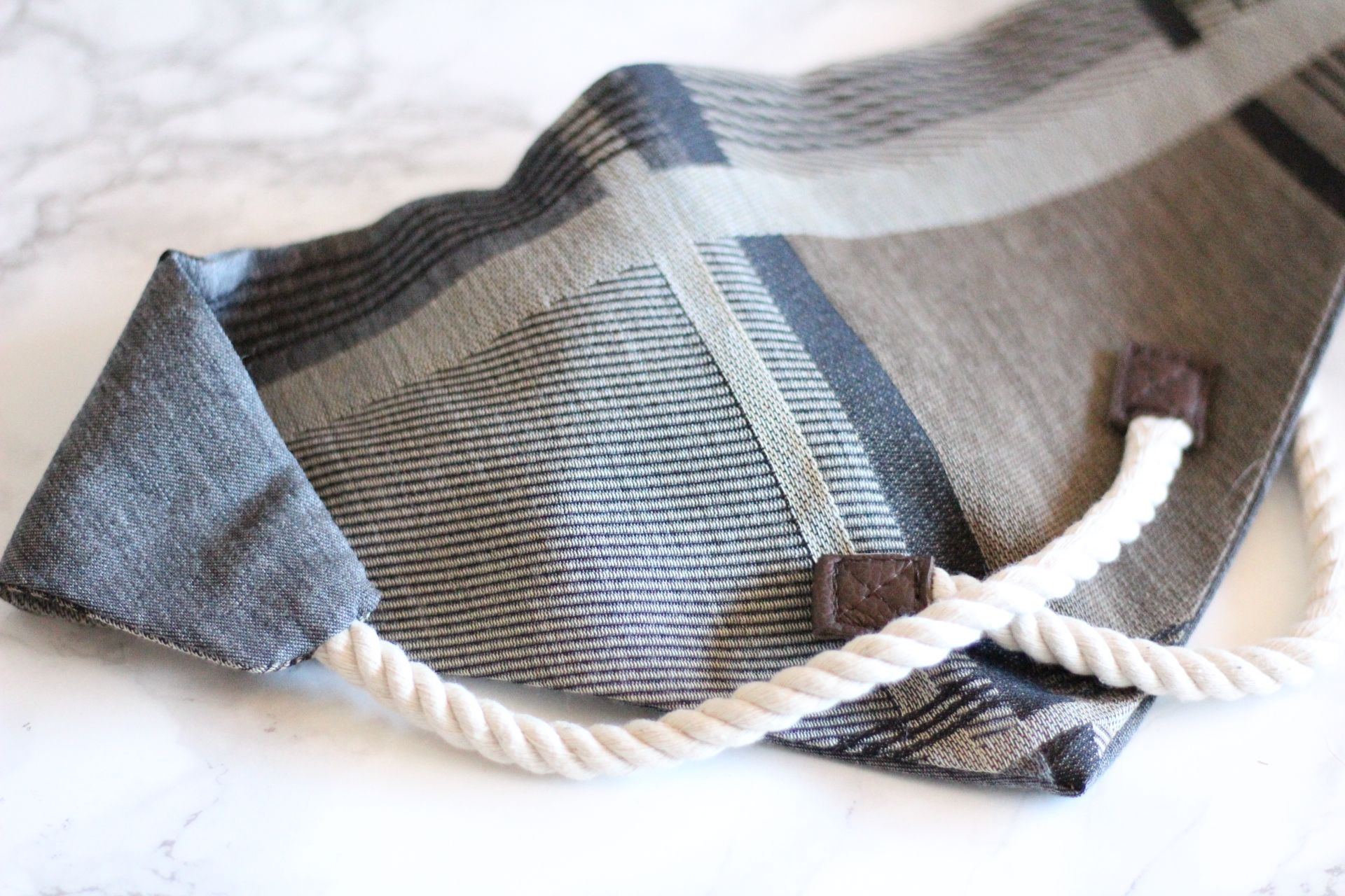 tauhalsband#tauleine#collar#leash#hundeleine#hundehalsband#edel ...