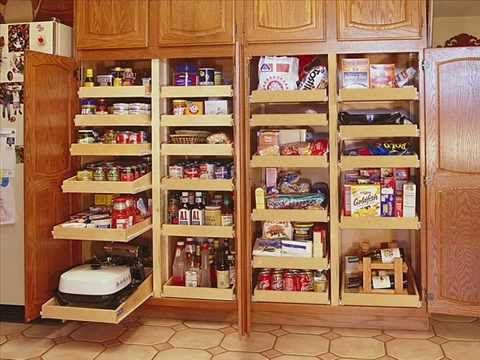 Amish Pantry Cabinet With Kitchen Pantry Cabinet I Kitchen Pantry Adorable Kitchen Pantry Storage Cabinet Review