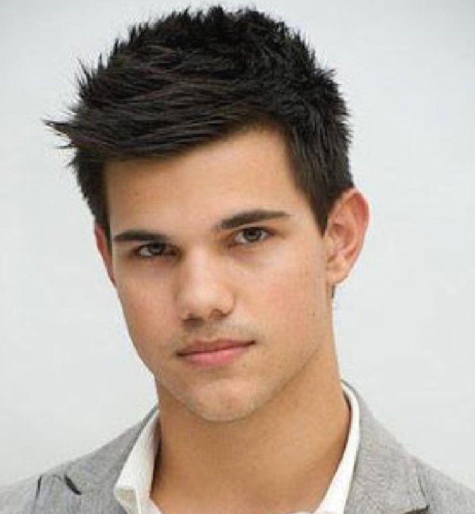 Mens Hairstyles Top Haircut Pinterest Haircuts Haircut - Hairstyle mens online