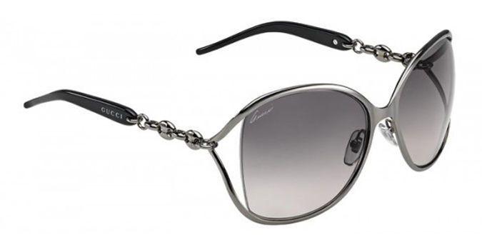 a1958ebe0f Gucci 4250 Sunglasses