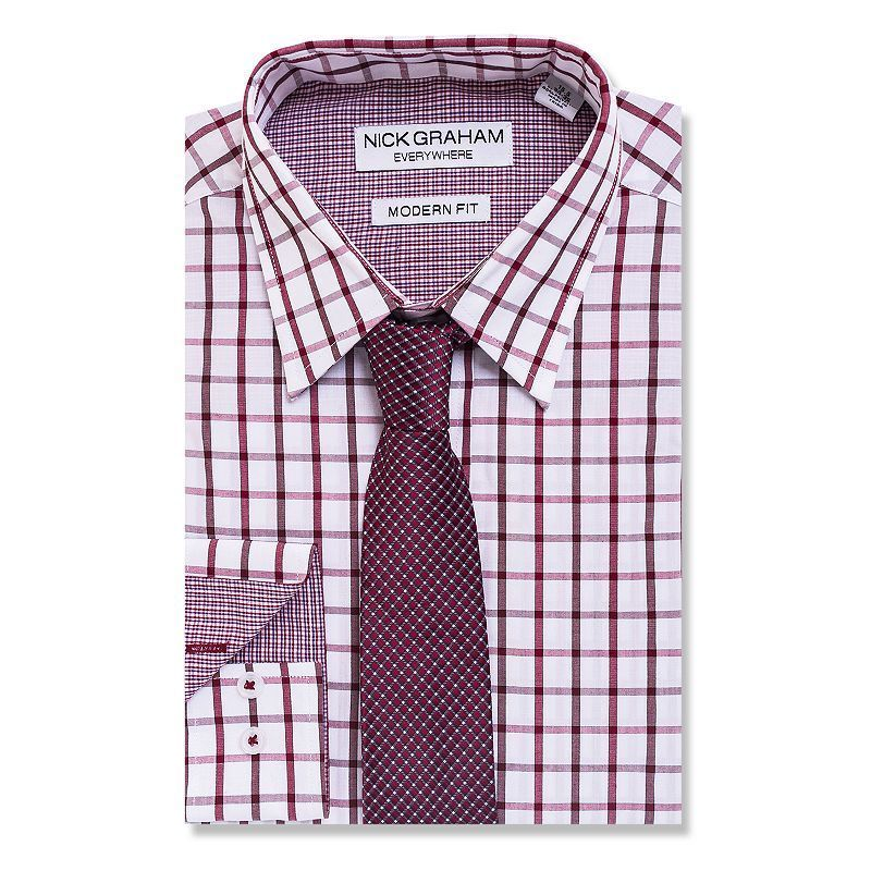 Tru-Spec TRU Long-Sleeve Shirt Poly-Cot Digi Desert S-Short 1292043