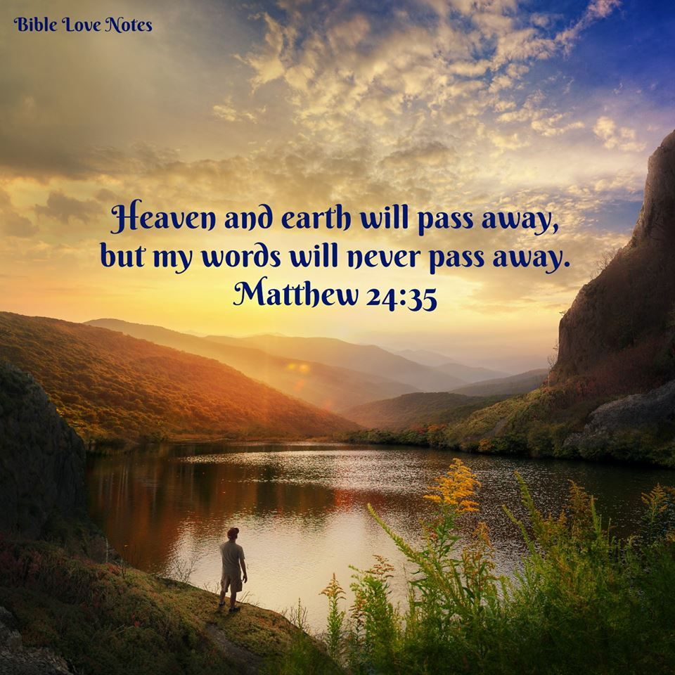Pin on God Word