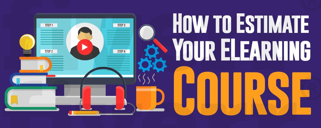 Get the infographic that will help you answer the big
