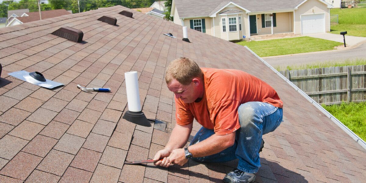 The Best Roof Vents Review In 2020 Complete Buyers Guide In 2020 Roof Repair Roof Restoration Diy Roofing