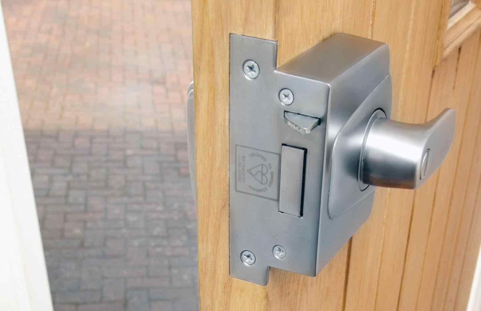 Burglar Secure Door Handles Picture Album Images Are Ideas Secure