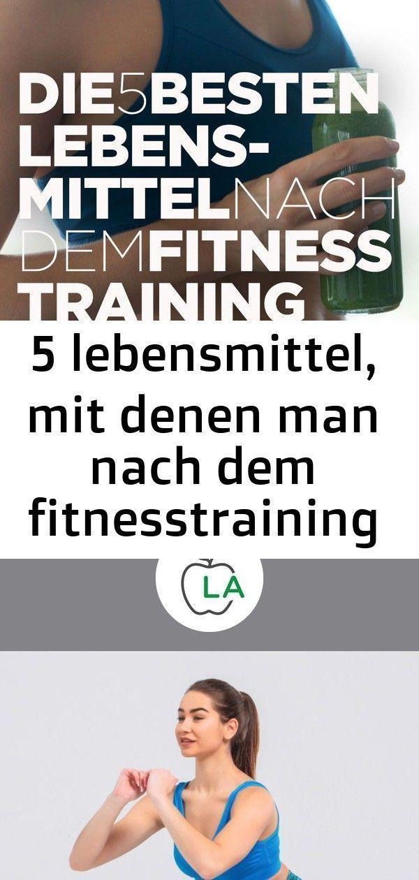 #auch #bestes workout für zuhause #denn #effektiveFitnessendet #eine #gym #nicht #zumAbnehmengehört...