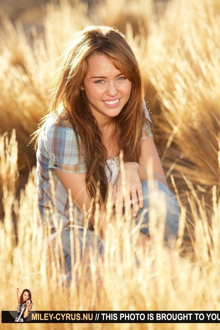 miley cyrus movies | Miley Cyrus Hannah Montana The Movie: Promo ...