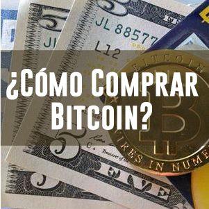 marea britanie bitcoin trade