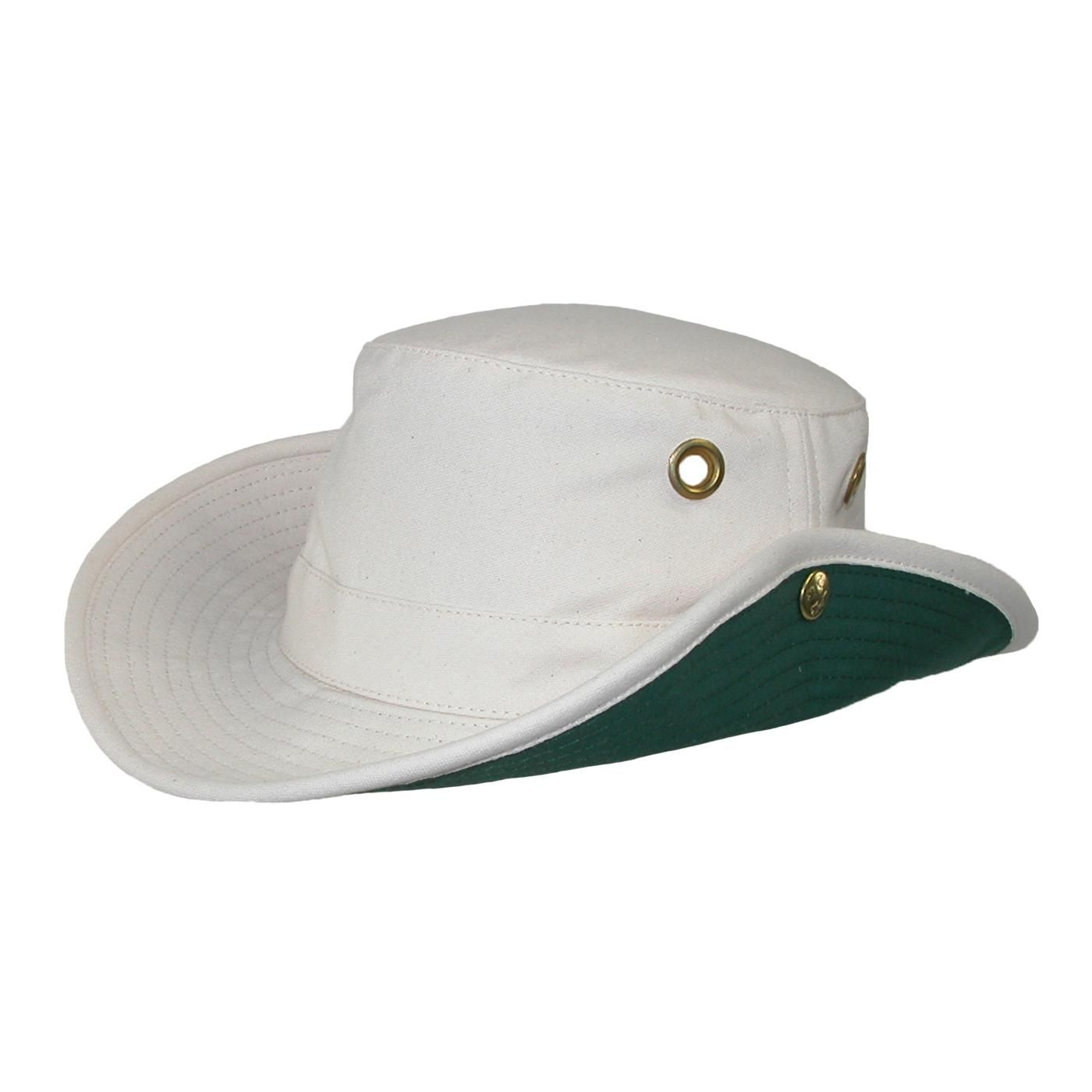 f56fdb3833b18 Special  Free First Class Mail shipping when you order any Tilley hat.  Enter coupon code