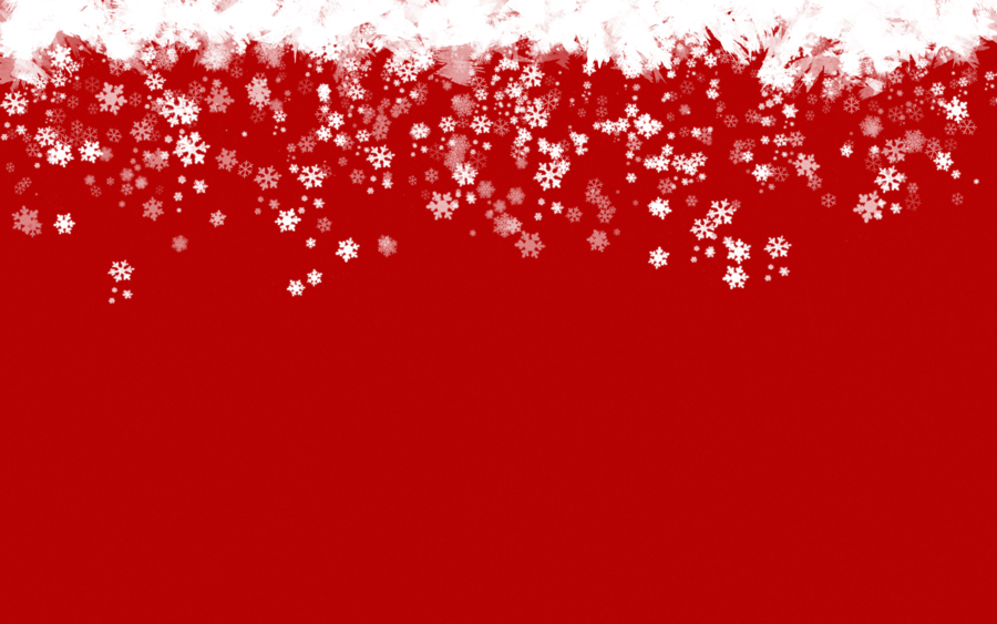 Snow Flakes Png Files Images More Snowflake Wallpaper Christmas Wallpaper Red Glitter Wallpaper