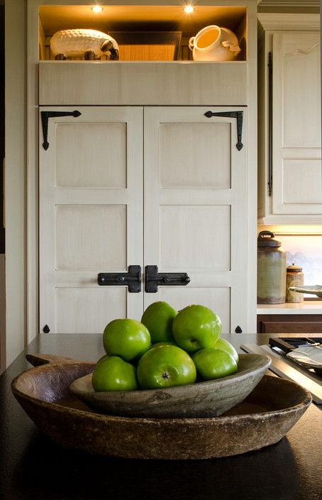 Kitchen Designers San Antonio Amazing Bradshaw Designs San Antonio Kitchen Design Unique Refrigerator Inspiration