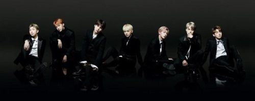 Game banner para youtube 1024x576 download hd wallpaper wallpapertip. Image Result For Bts Header For Youtube Bts Header Bts Photo Bts Korea