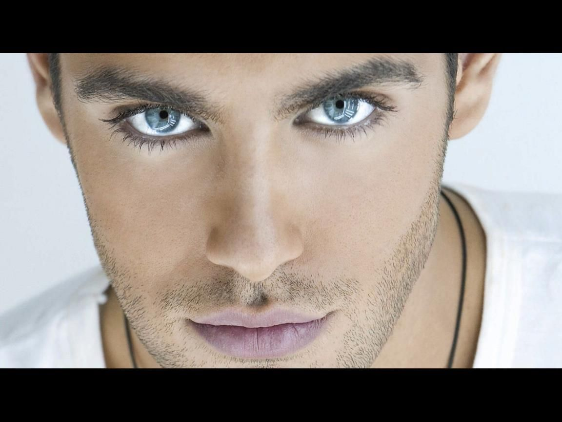 blue eye single guys Download blue eyes images and photos over 243,134 blue eyes pictures to choose from, with no signup needed download in under 30 seconds.