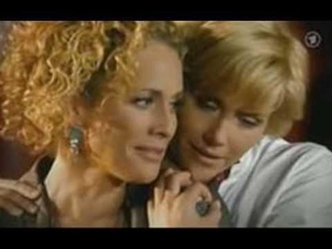 Carla Stella Written In The Stars Disney Music Actors German Women