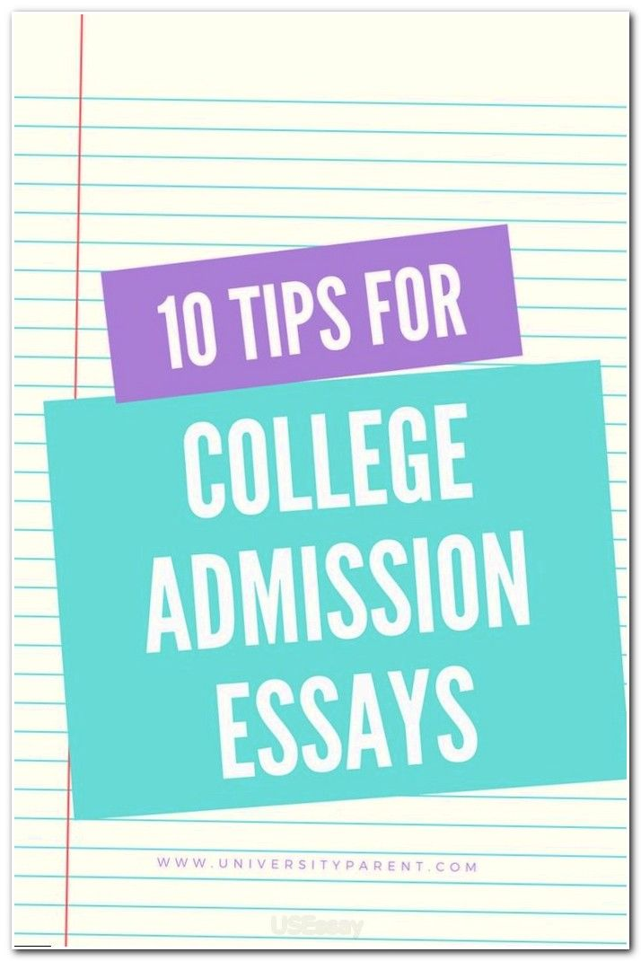 Essay Essaytips Why This College Essay Sample Topic Speech