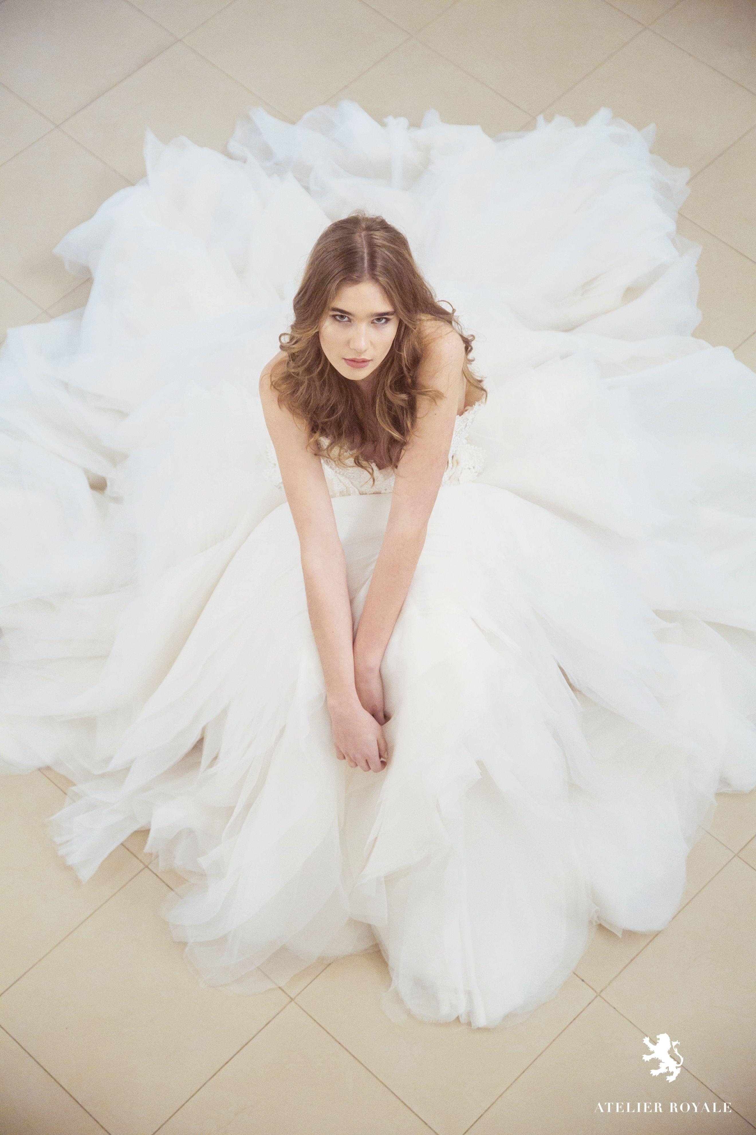 Deborah Selleck Evening and Bridal Couture | Melbourne, Australia ...