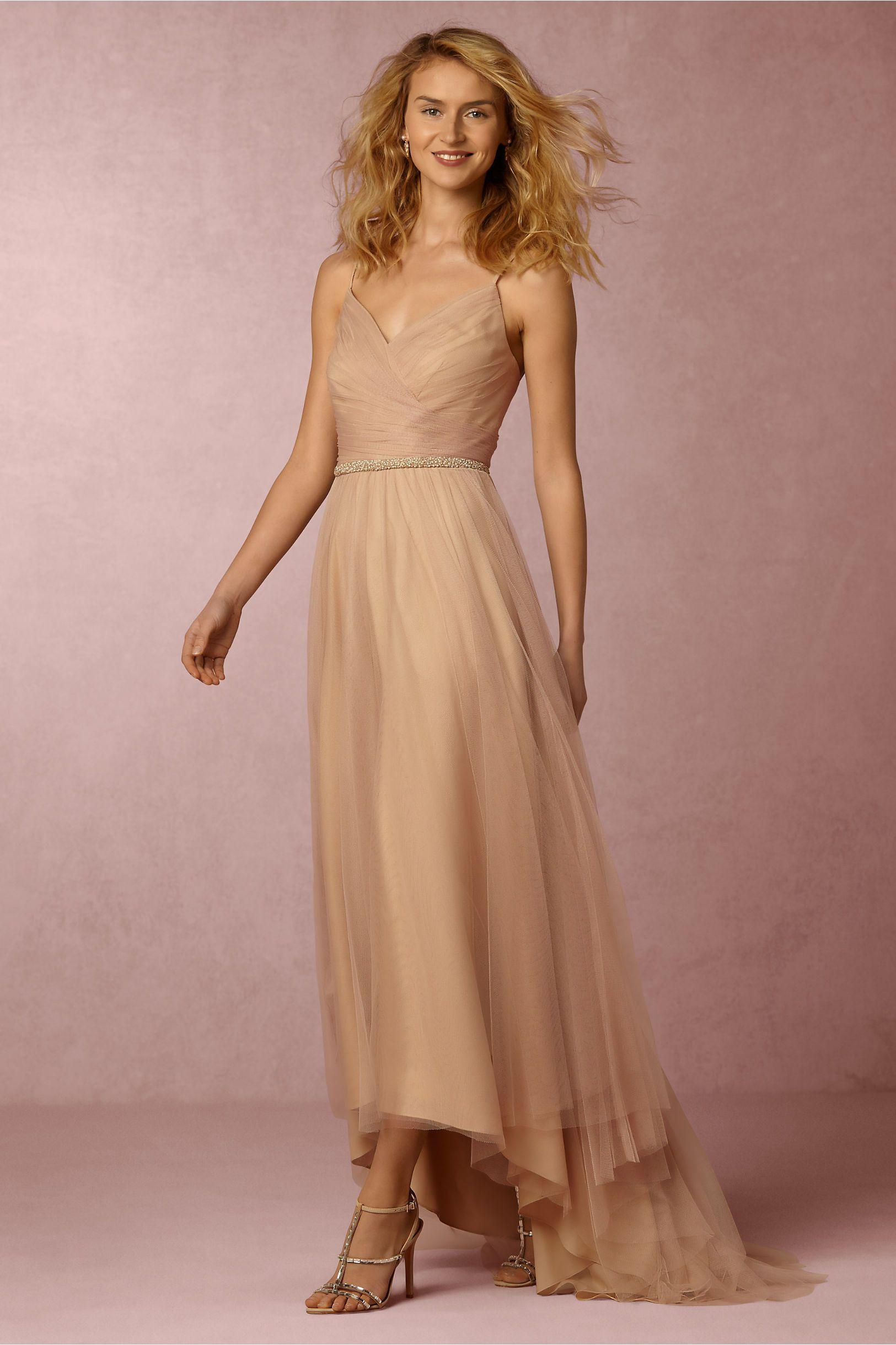 Bhldn brinkley dress in new at bhldn little white dress