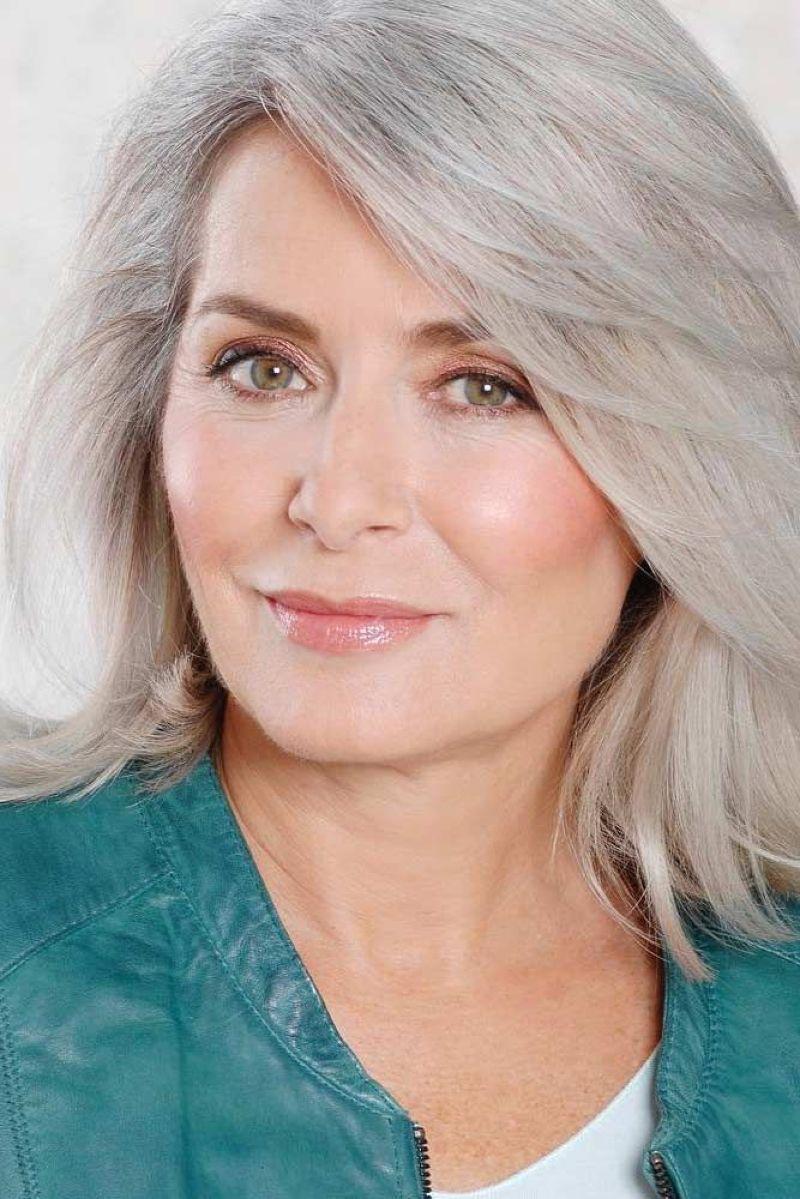 55 best natural makeup ideas for women in 2020 makeup