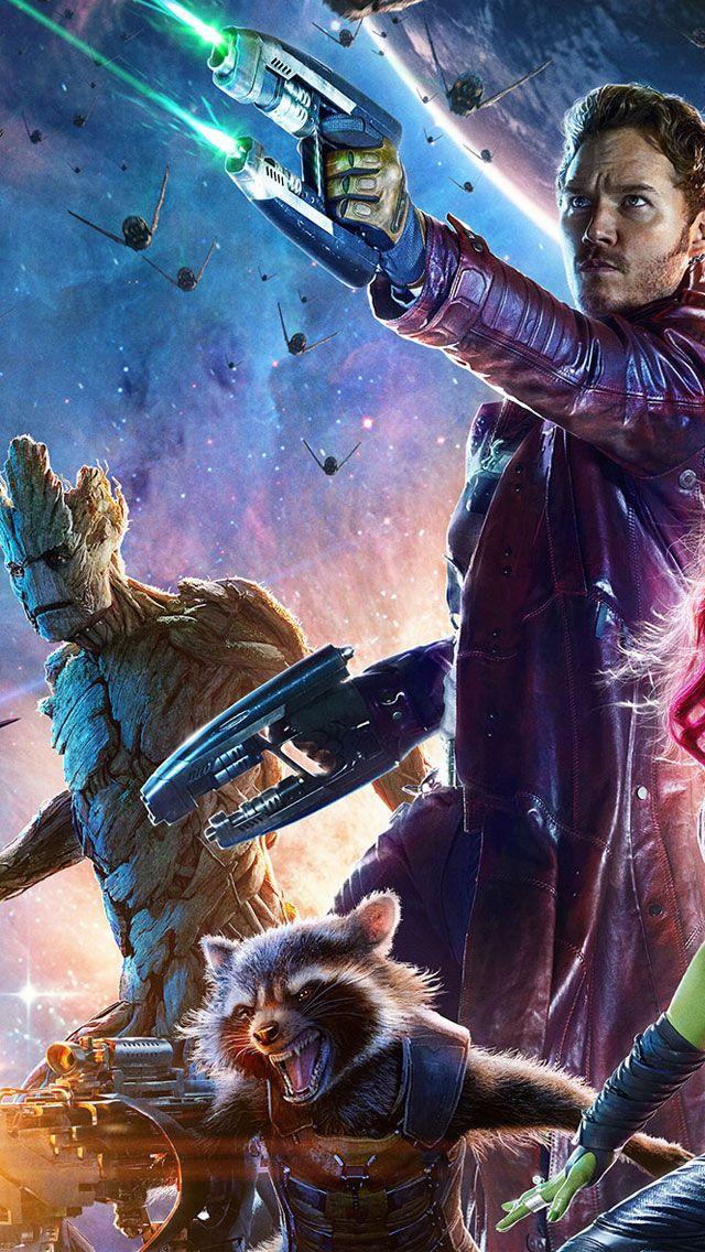 Guardians Of The Galaxy Hd Desktop Wallpapers Guardians Of The Galaxy Marvel Comics Wallpaper Galaxy Wallpaper