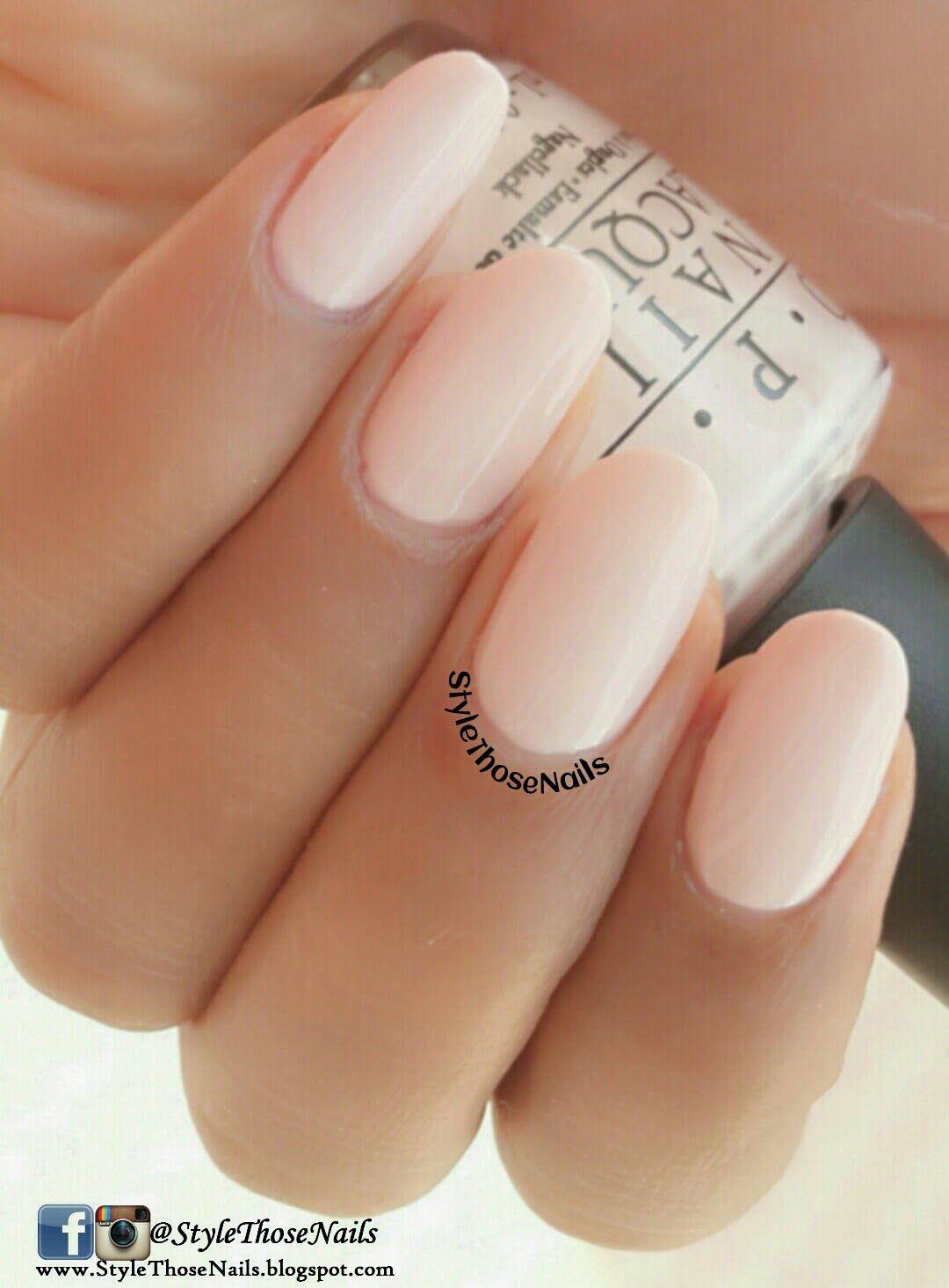 The best images about nägel on pinterest nail art