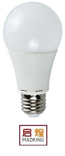 Day Time Light Bulbs: MADKING A19 LED Light Bulb E27 9W Daylight White 850lm