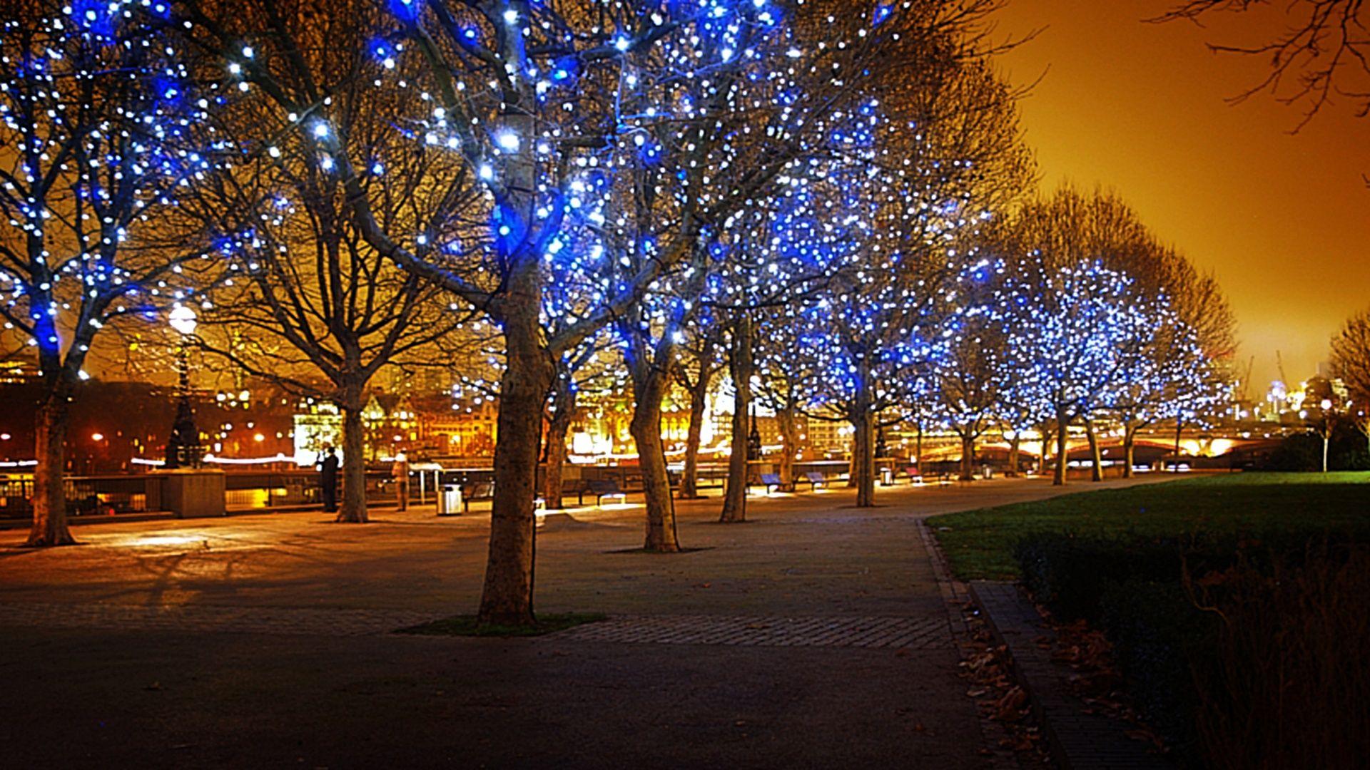 Christmas lights written by kristina carpenter christmas lights
