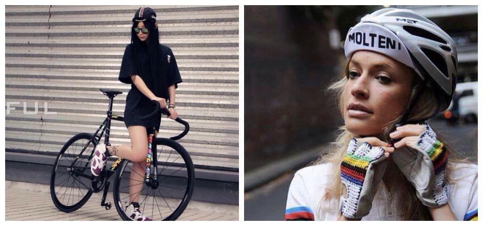 Vélo de course Cap campagnolo cycle Cap Coursier Cap vintage un Fixie Casquette
