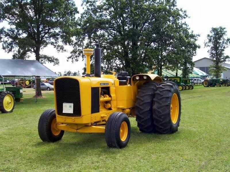 best images about tractors scouts john deere industrial john deere 5020