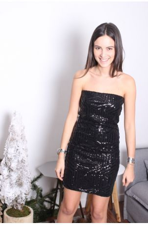 http://www.urbandressing.com/98478-thickbox/robe-bustier-sequins-party.jpg