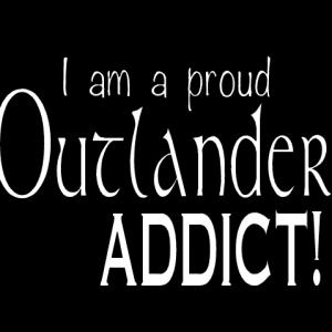 Outlander - Google zoeken                                                                                                                                                      More