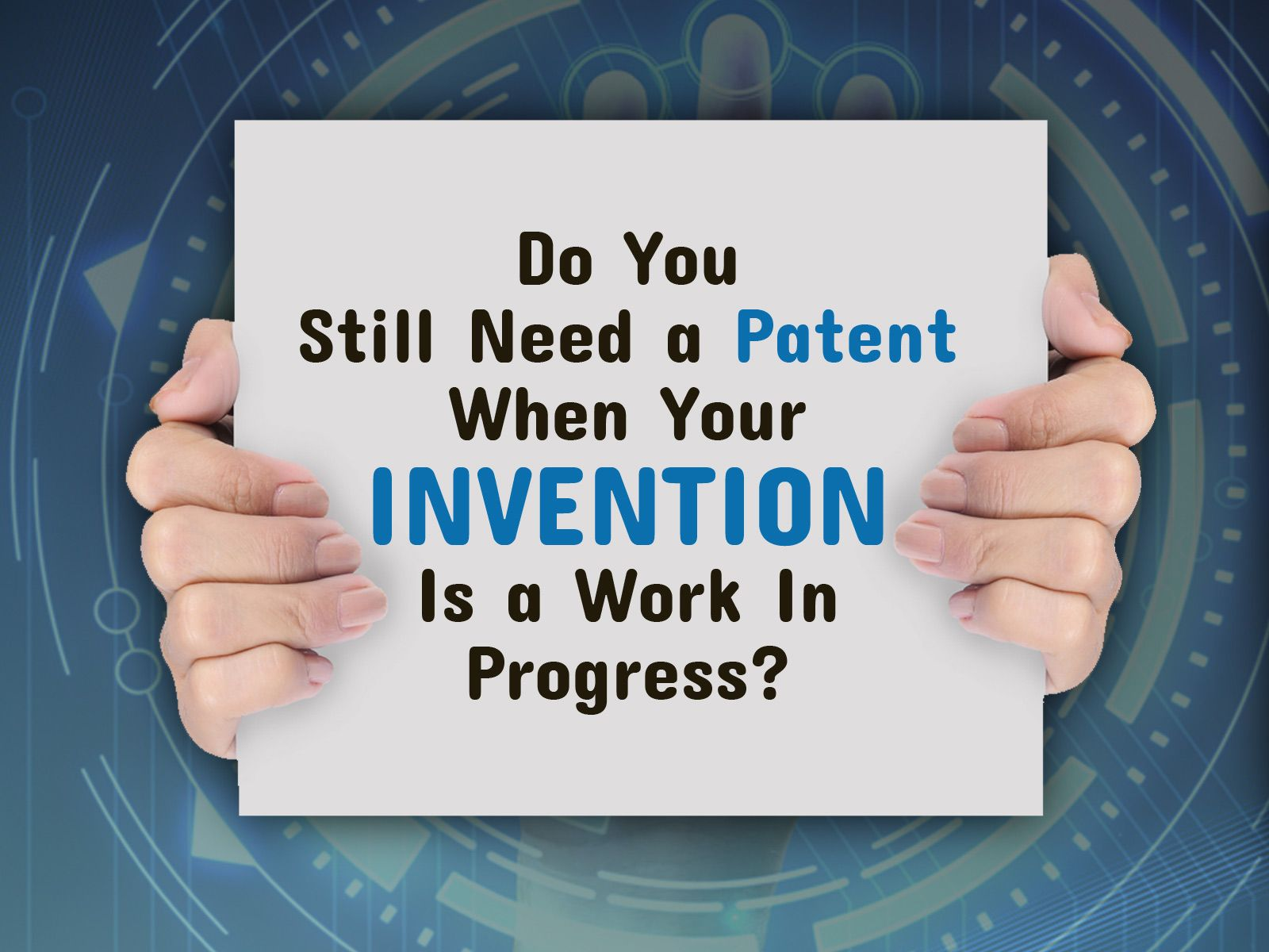 Patent Services Usa Patsvcusa Profile Pinterest