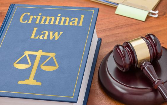Criminal Defense Attorney How To Locate Him Top Attorney