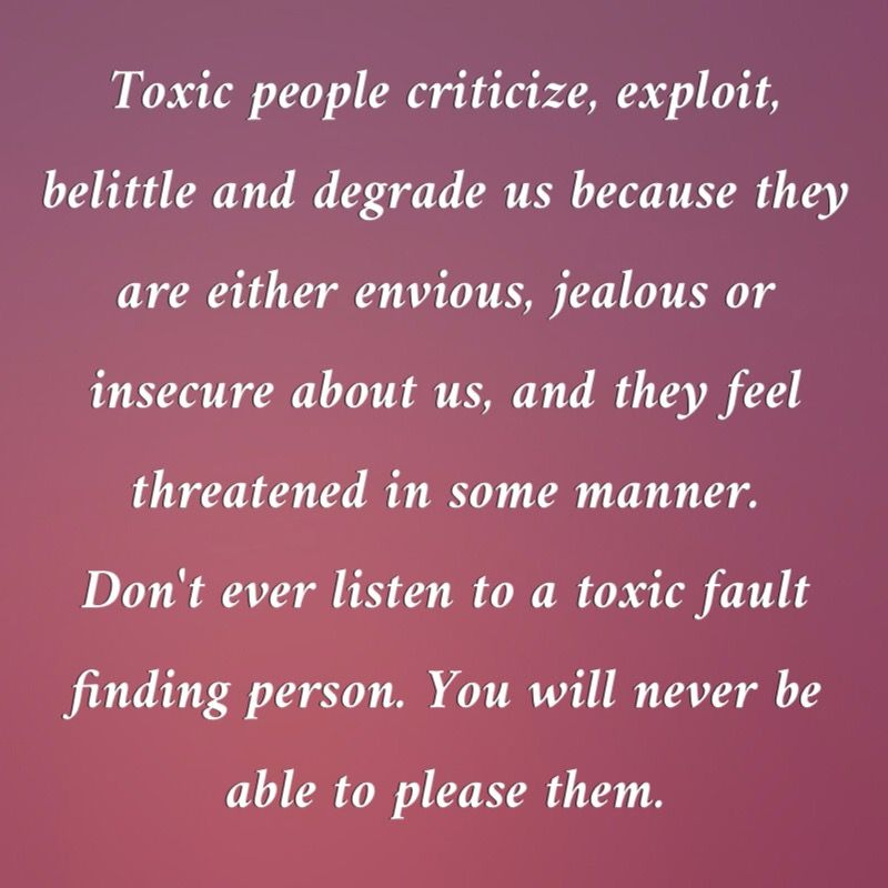 Pin by 💖💚Corinne Hurlburt💗💙 on People Who Insult, Criticize ...
