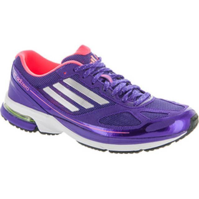 Top Picks for Racewalking Shoes  adidas AdiZero Boston f4cdd364e