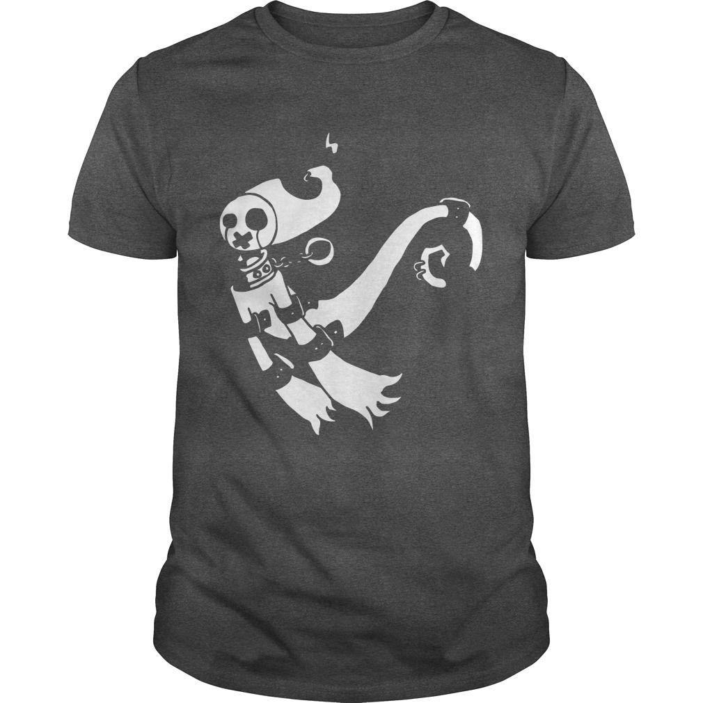 (Tshirt Most Discount) Dangerous evil Teeshirt this month Hoodies Tee Shirts