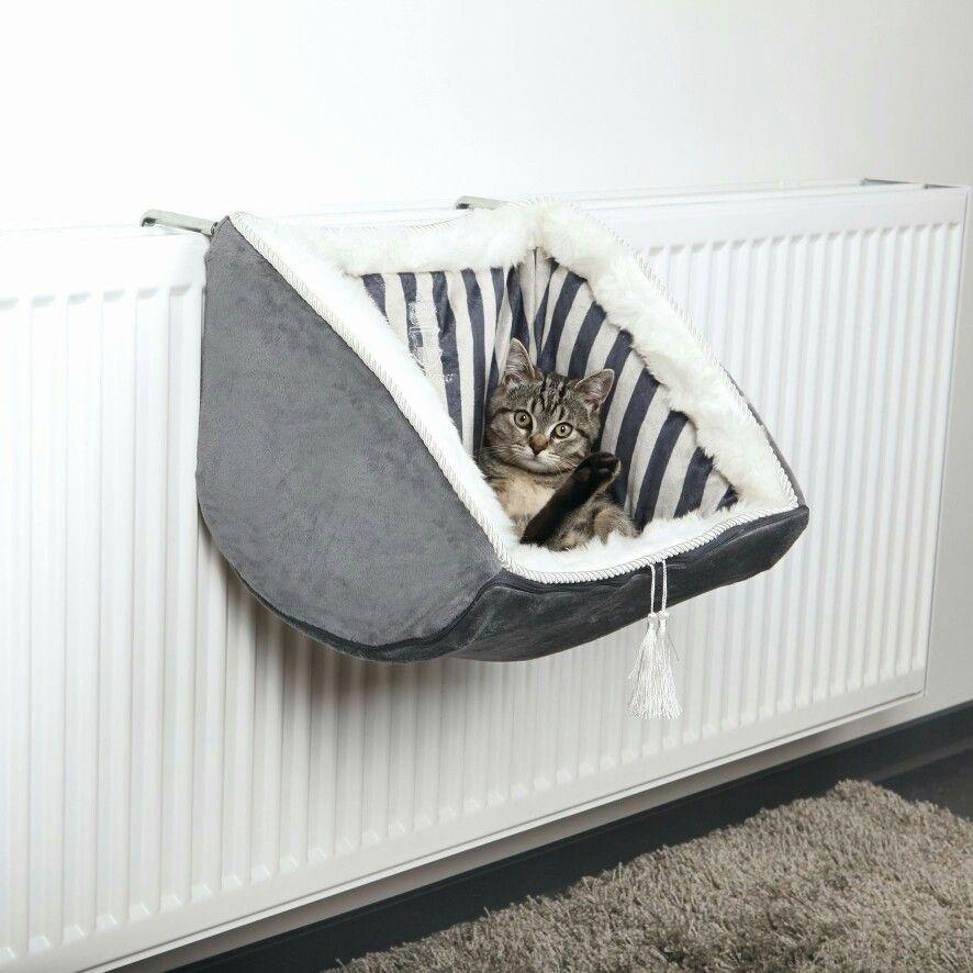 Acessorios P Gato おしゃれまとめの人気アイデア Pinterest Azul Azulelos Y Ceramicas 猫の家具 猫小屋 猫ハウス