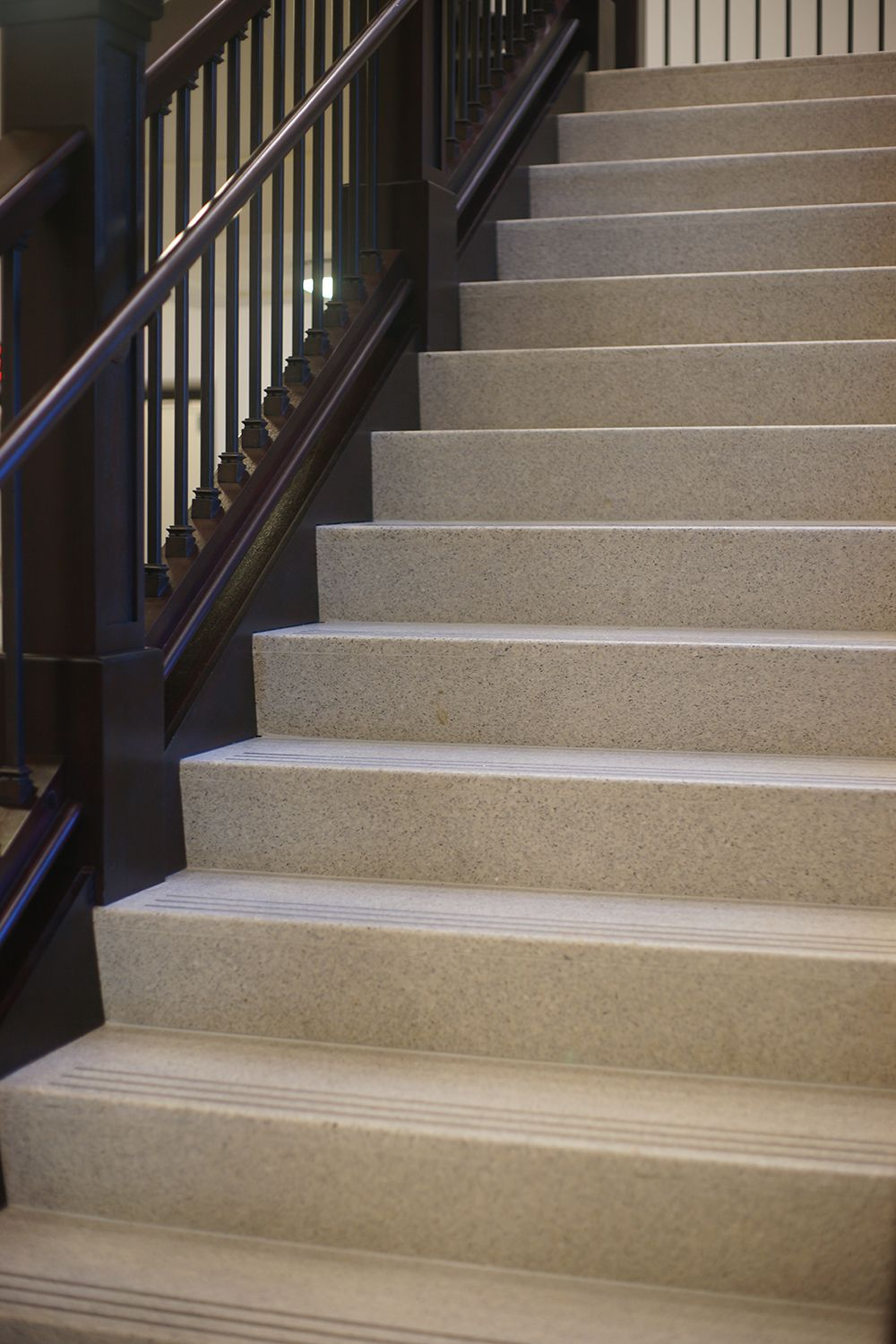 Best Stair Treads Risers Stairs Treads Risers Stair 400 x 300