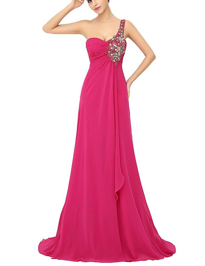 Amazon.com: Belle House Chiffon Homecoming Dresses For Juniors ...