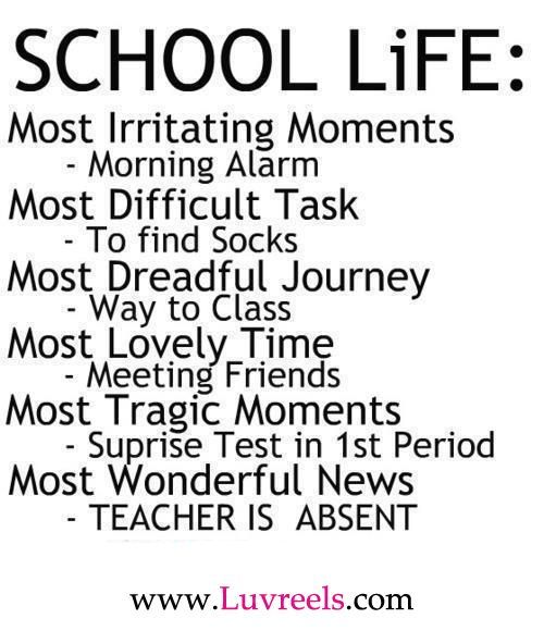 school quotes, meaningful, sayings, best, life Favimages