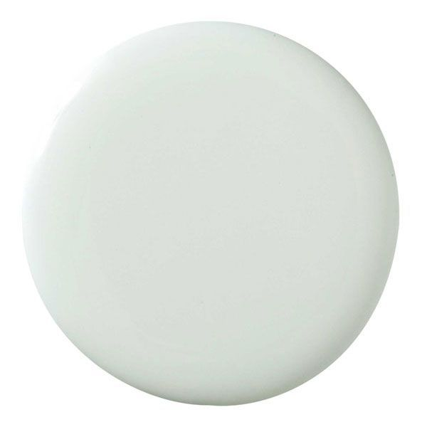"""Neutral Colors For Small Powder Rooms: Pale Powder """"If You Want Something Clean And Neutral But"""