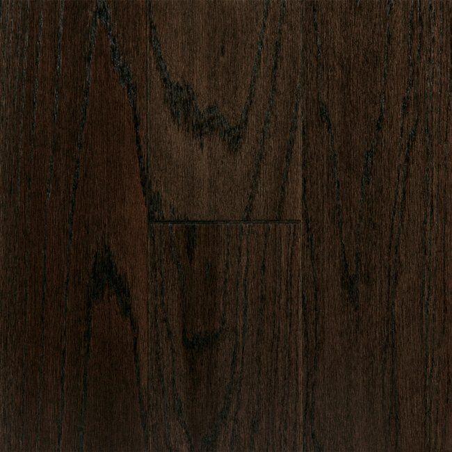 Virginia Mill Works 3 4 X 5 Lexington County Oak Wirebrushed Solid Hardwood Floors Oak Laminate Oak